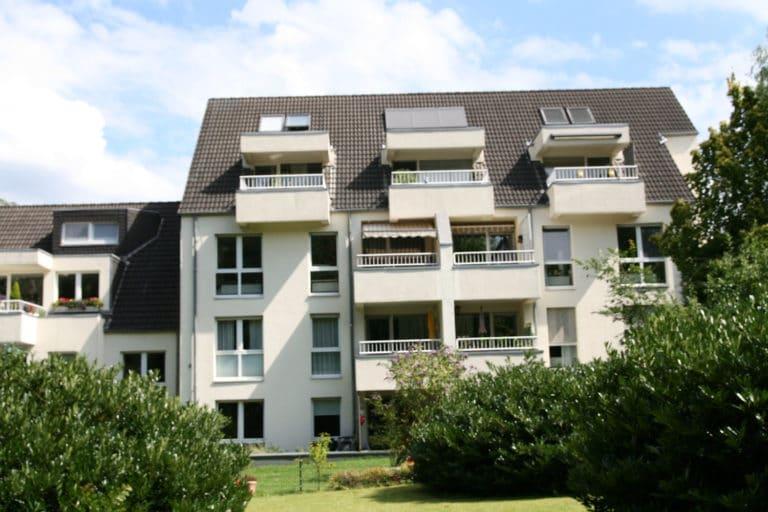 Jägerhofstraße 10, 45478 Mülheim an der Ruhr