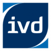 1024px-Immobilienverband-IVD-Logo