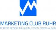 Logo-MC-Ruhr-2014-e1548935037652